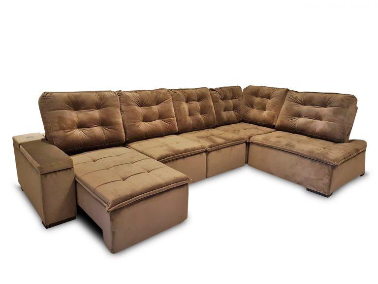 sofama